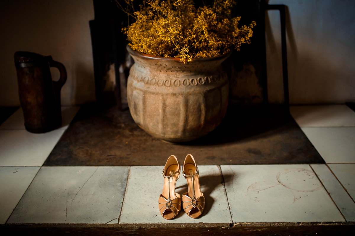 rachel simpson shoes wedding