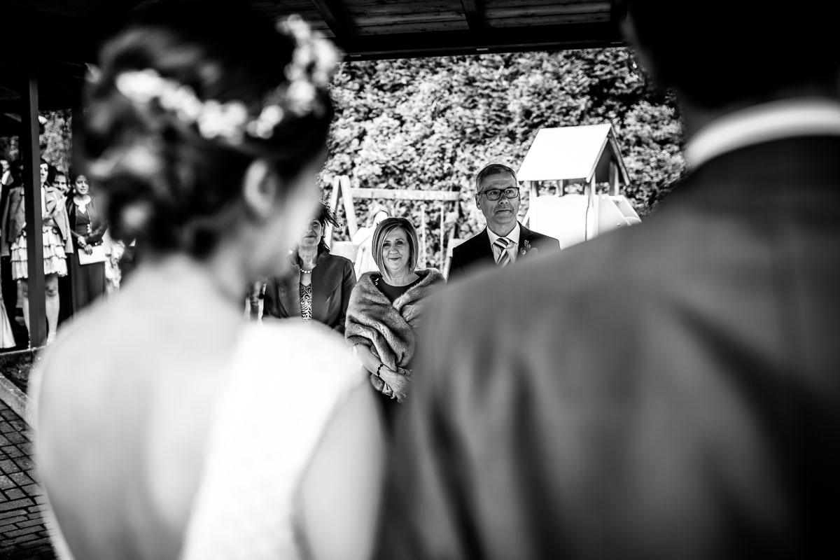 wedding photographer spain